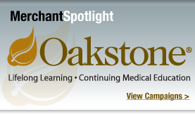 Join the Oakstone Campaign and Earn More